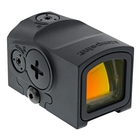 Image of Aimpoint Acro Dot Sight