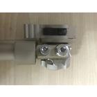 Image of AirForceOne ADRAS Tilt & Swivel QR Lever Bipod