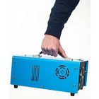 Image of AirForceOne Air Rover 12v/240v 300 Bar Portable PCP Airgun Compressor