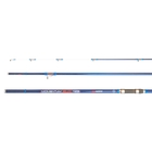 Image of Akios 3 Piece Momentum SLR Continental Rod - 4.2m 14ft - 100-180g (4-6oz)