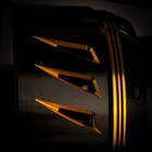 Image of Akios Ironloop AK100 Fixed Spool Reel