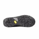 Image of Anatom Q1 Braemar FLX1 Trail Shoe (Men's) - Brown