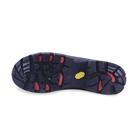 Image of Anatom Q3 Braeriach FLX3 Trekking Boot (Men's) - Brown