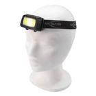 Image of Ansmann Headlight HD200B