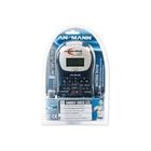 Image of Ansmann Energy Check LCD