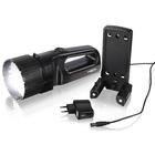 Image of Ansmann Future HS1000FR LED Torch