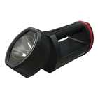 Image of Ansmann HS5R Rechargeable Spotlight - 5W Cree LED