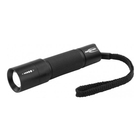 Image of Ansmann M100F Tactical Torch (1AA)