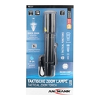 Image of Ansmann M200F Professional Torch (2AA)
