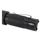 Image of Ansmann M350F Professional Torch (4AAA)