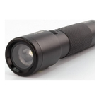 Image of Ansmann T200F Torch (3AAA)