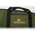 Image of Anson & Deeley Shotgun Slip