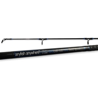 Anyfish Anywhere 2 Piece Blue Label Range - Six & Bait mk2 Fixed Spool Surfcasting Rod