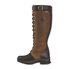 Image of Ariat Berwick GTX Insulated 200g Country Boots (Women's) - Ebony Brown