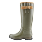 Image of Ariat Burford Wellingtons Boot (Women's) - Olive Green