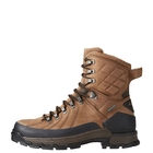 Image of Ariat Catalyst VX Defiant 8 Inch GTX Walking Boot (Men's) - Rugged Bark