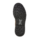 Image of Ariat Conquest Explore 8 Inch GTX 400g Walking Boot (Men's) - Dark Brown