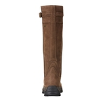 Image of Ariat Eskdale H20 Country Boots (Women's) - Java