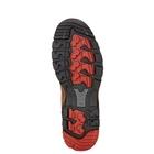 Image of Ariat Skyline MID GTX Walking Boot (Men's) - Dark Chocolate