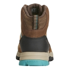 Image of Ariat Skyline Mid H20 Walking Boot (Women's) - Distressed Brown