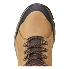 Image of Ariat Skyline Mid H20 Walking Boot (Men's) - Distressed Brown