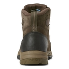 Image of Ariat Skyline Summit GTX Walking Boot (Men's) - Dark Olive