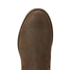Image of Ariat Wexford H20 Country Boots (Women's) - Java