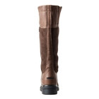Image of Ariat Windermere II H20 Boots (Women's) - Dark Brown