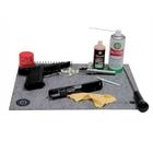 Image of Ballistol Gun Cleaning Felt Pad