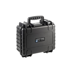 Image of B&W 3000 GoPro Hero Case