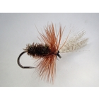 Image of Barbless Flies Specialist Dry Fly Selection