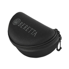 Image of Beretta 3 Lens Set