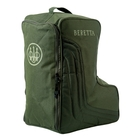 Image of Beretta B-Wild Boot Bag - Light/Dark Green