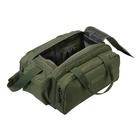 Image of Beretta B-Wild Cartridge Bag 250 - Green