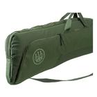 Image of Beretta B-Wild Rifle Case - 132cm - Light/Dark Green
