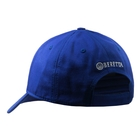 Image of Beretta Broken Clay Cap - Blue Beretta
