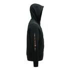 Image of Beretta Broken Clay Sweatshirt - Black