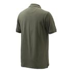 Image of Beretta Corporate Polo Shirt (Men's) - Green