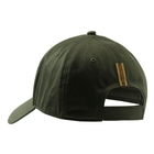Image of Beretta Corporate Striped Cap - Green