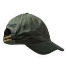Image of Beretta Duck Cap - Green Sage
