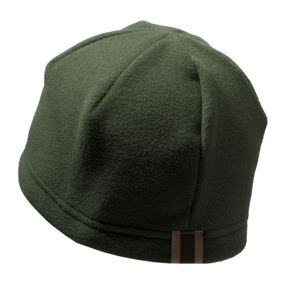 ... Image of Beretta Fleece Beanie - Green. « 5a4e5a2e1b1b