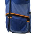 Image of Beretta Full Mesh Vest - Ambi - Blue Beretta