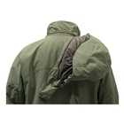 Image of Beretta Good Game GTX Jacket - Green