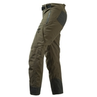 Image of Beretta Insulated Static Trousers - Green