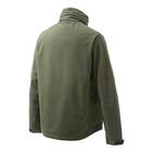 Image of Beretta Lite WP Jacket - Green