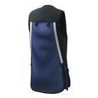 Image of Beretta Uniform Pro 20.20 Vest - Blue Total Eclipse/Blue Royal