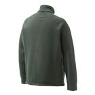 Image of Beretta Polartec B-Active Fleece - Green