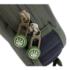 Image of Beretta Retriever Rigid Base Carry All