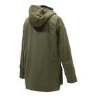 Image of Beretta Teal2 Jacket - Green