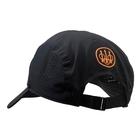 Image of Beretta Team Cap - Black
